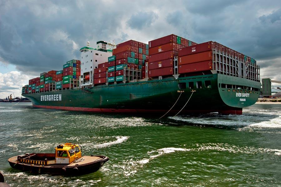 customs-partners_waterzijdig-03