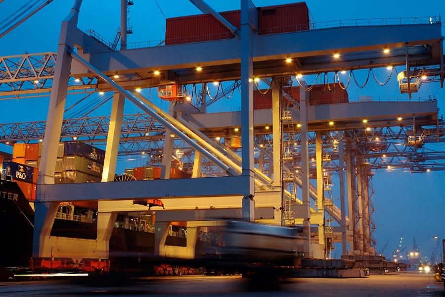 customs-partners_waterzijdig-12